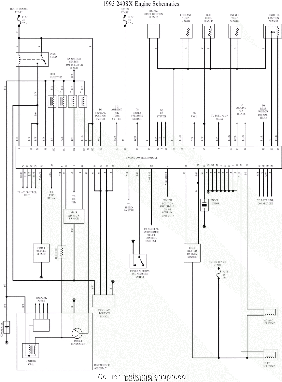 detail 240sx wiring diagram 12775 s13 7 gif