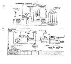lincoln sa200 wiring diagrams original sa 200 w auto idle and
