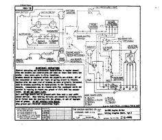 lincoln sa200 wiring diagrams lincoln sa 200 auto idle with