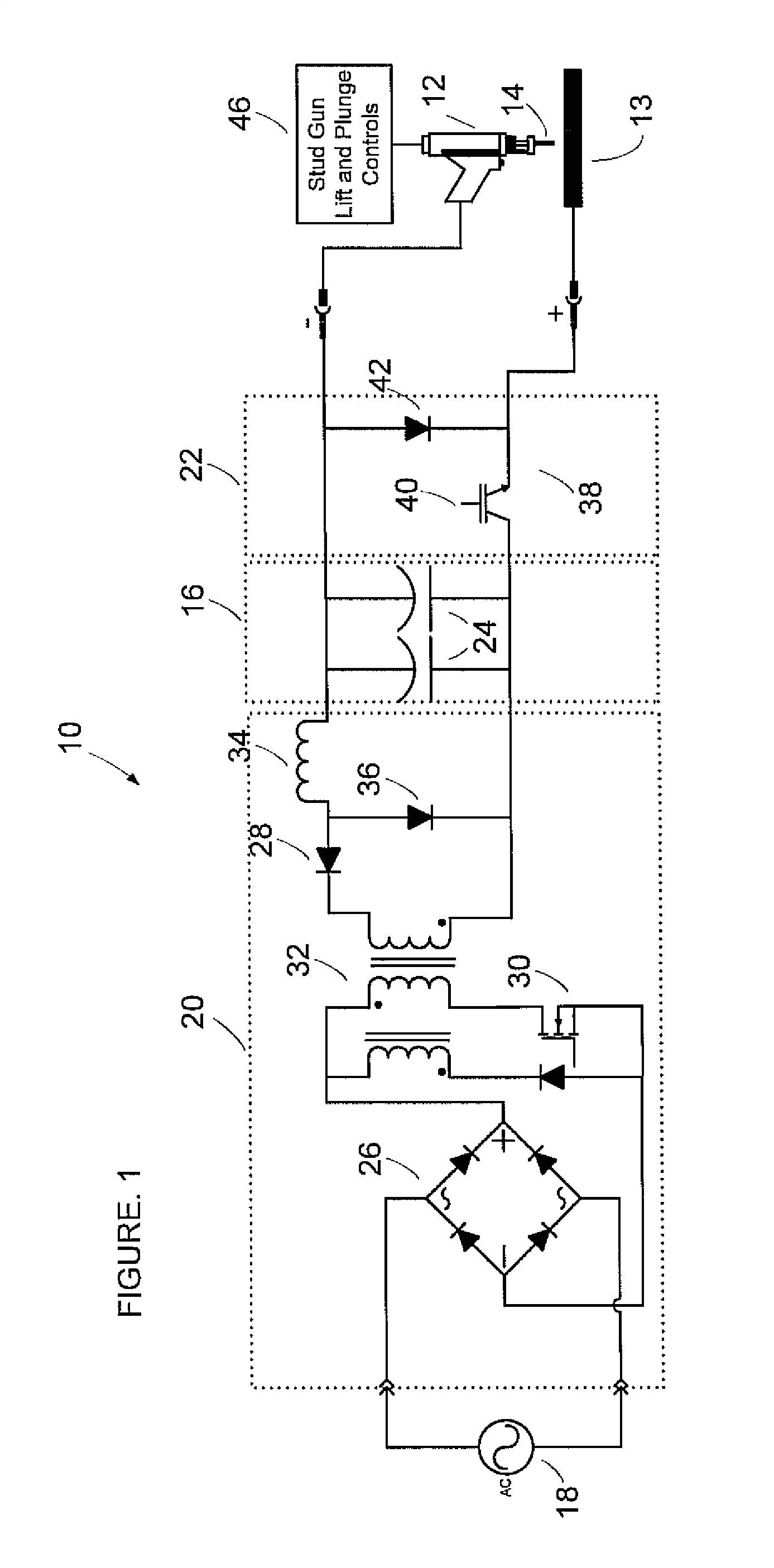 lincoln mig welder parts diagram simple wiring diagram