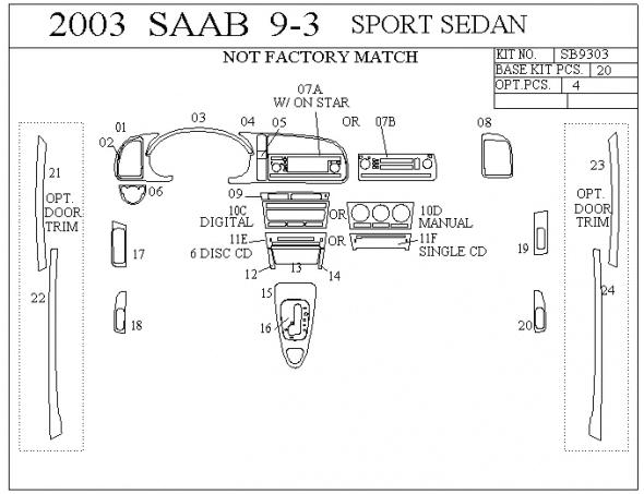 wiring diagram 1999 saab 9 3 speakers wiring diagram used 1999 saab 9 3 amplifier wiring 1999 circuit diagrams
