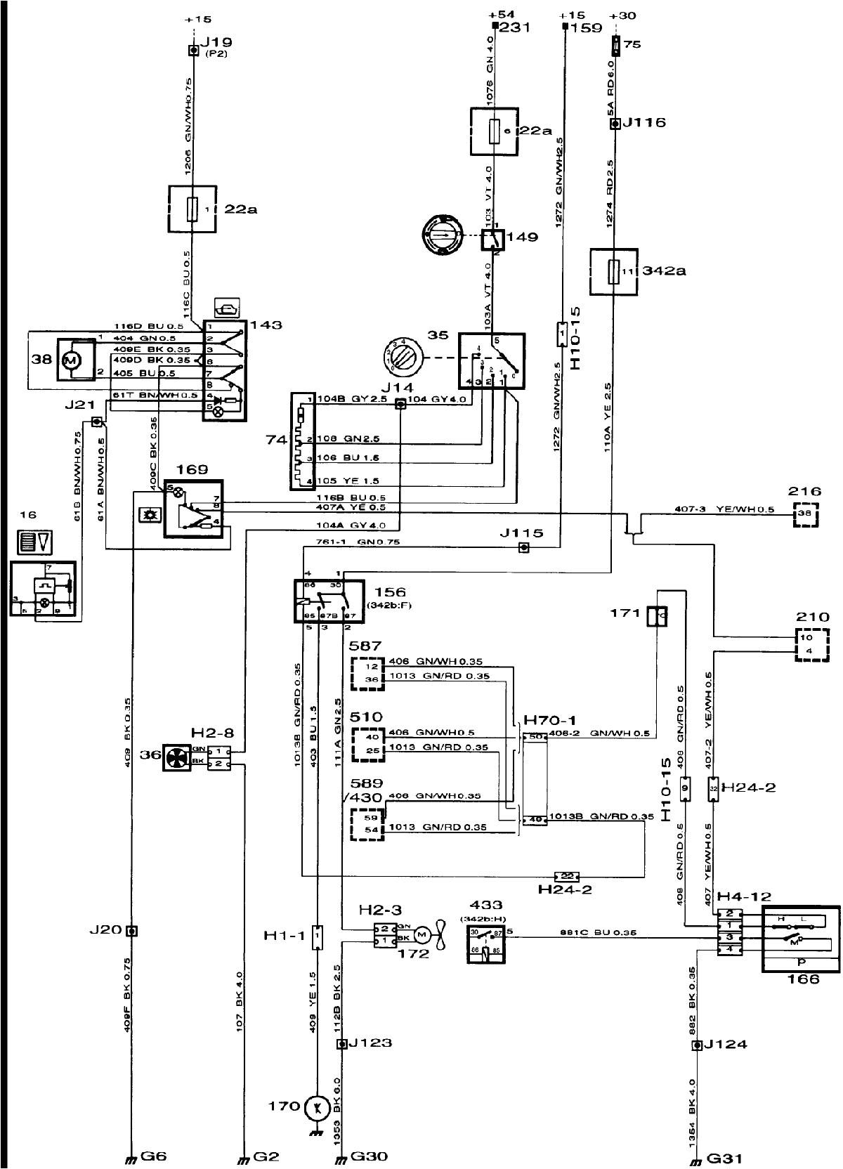 saab wiring diagram 9 3 wiring diagram toolbox saab 9 3 abs wiring diagram saab