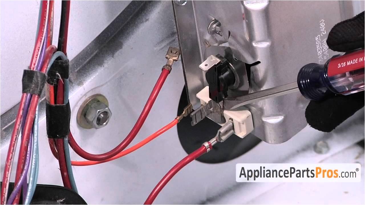 deciphering samsung dryer error codes