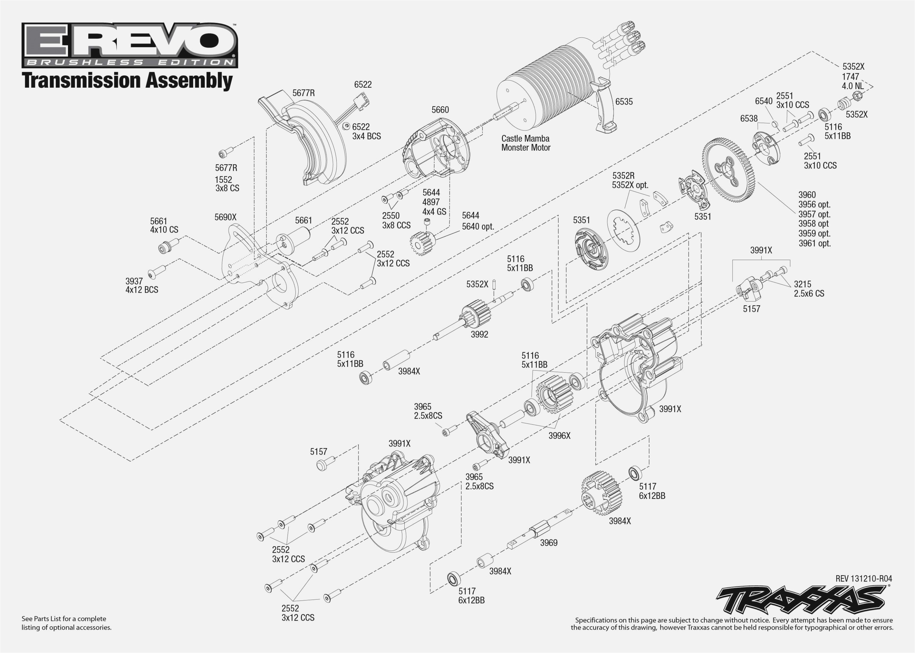revo 2 5 wiring diagram wiring diagram home revo 2 5 wiring diagram