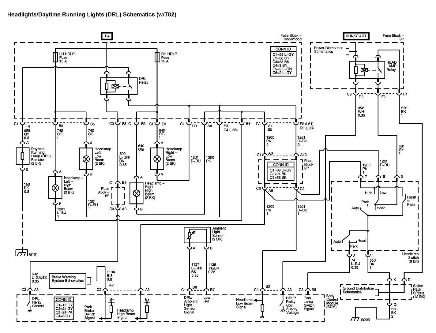 saturn lights wiring diagram wiring diagram fascinating saturn lights wiring diagram