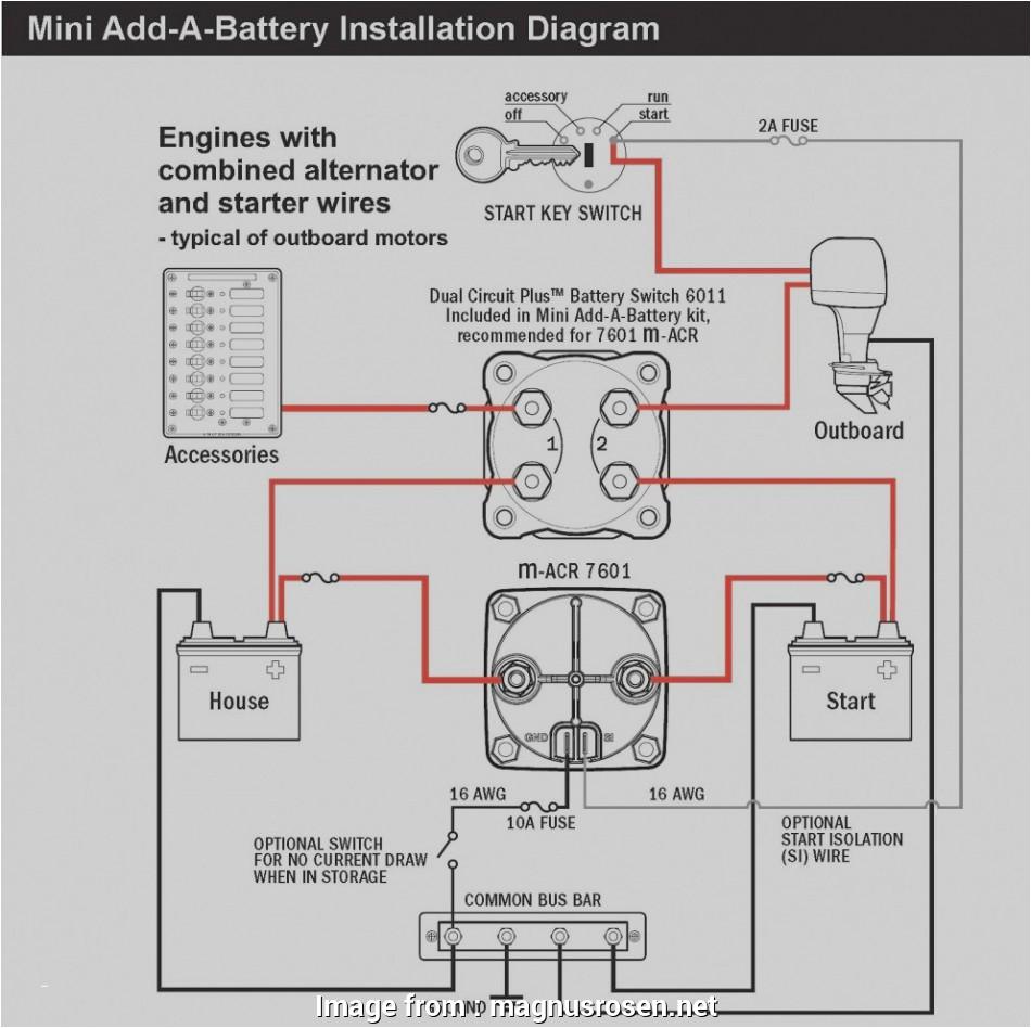 Sauna Heater Wiring Diagram Rv Park Wiring Diagram Wiring Diagrams Lol
