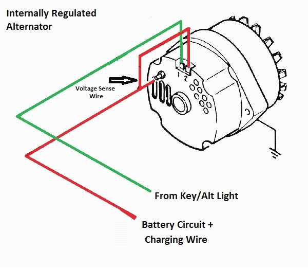 e36 alternator wiring diagram wiring diagram list e36 alternator wiring diagram