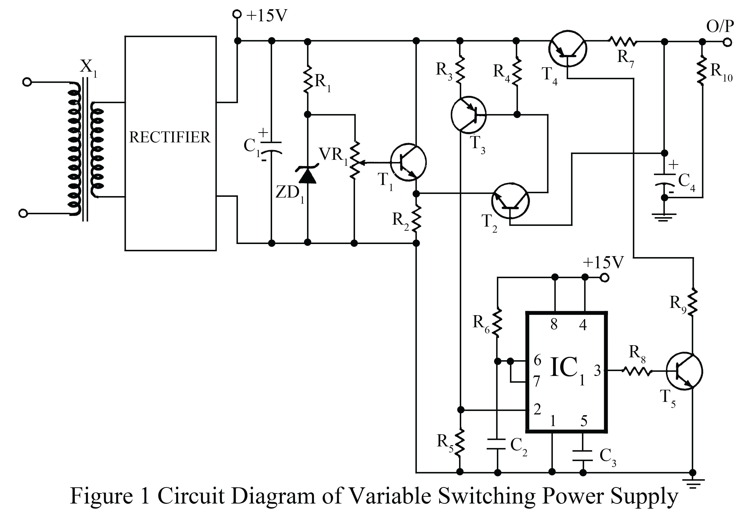 xbox 360 to rca wiring diagram