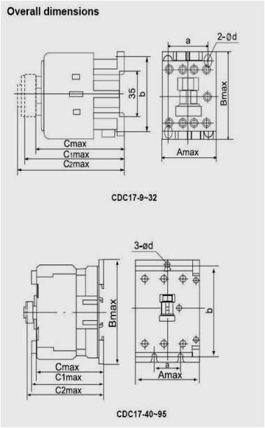 Schneider Lc1d32 Wiring Diagram Rotork Wiring Diagrams Schneider Lc1d32 Wiring Diagram Free Download