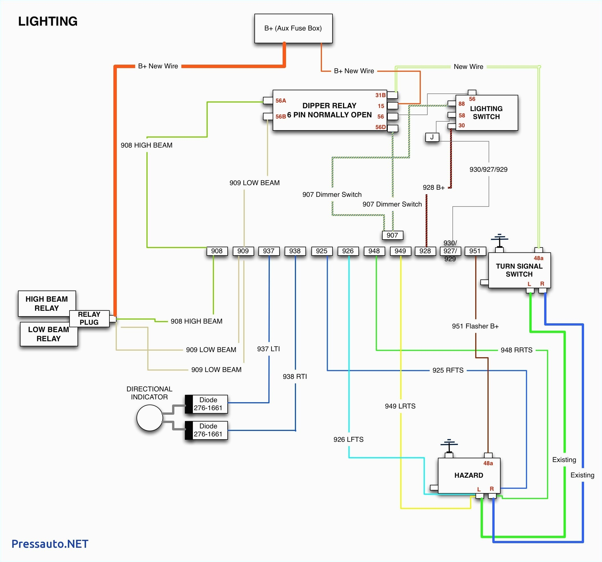 square d relay wiring diagram basic electronics wiring diagram