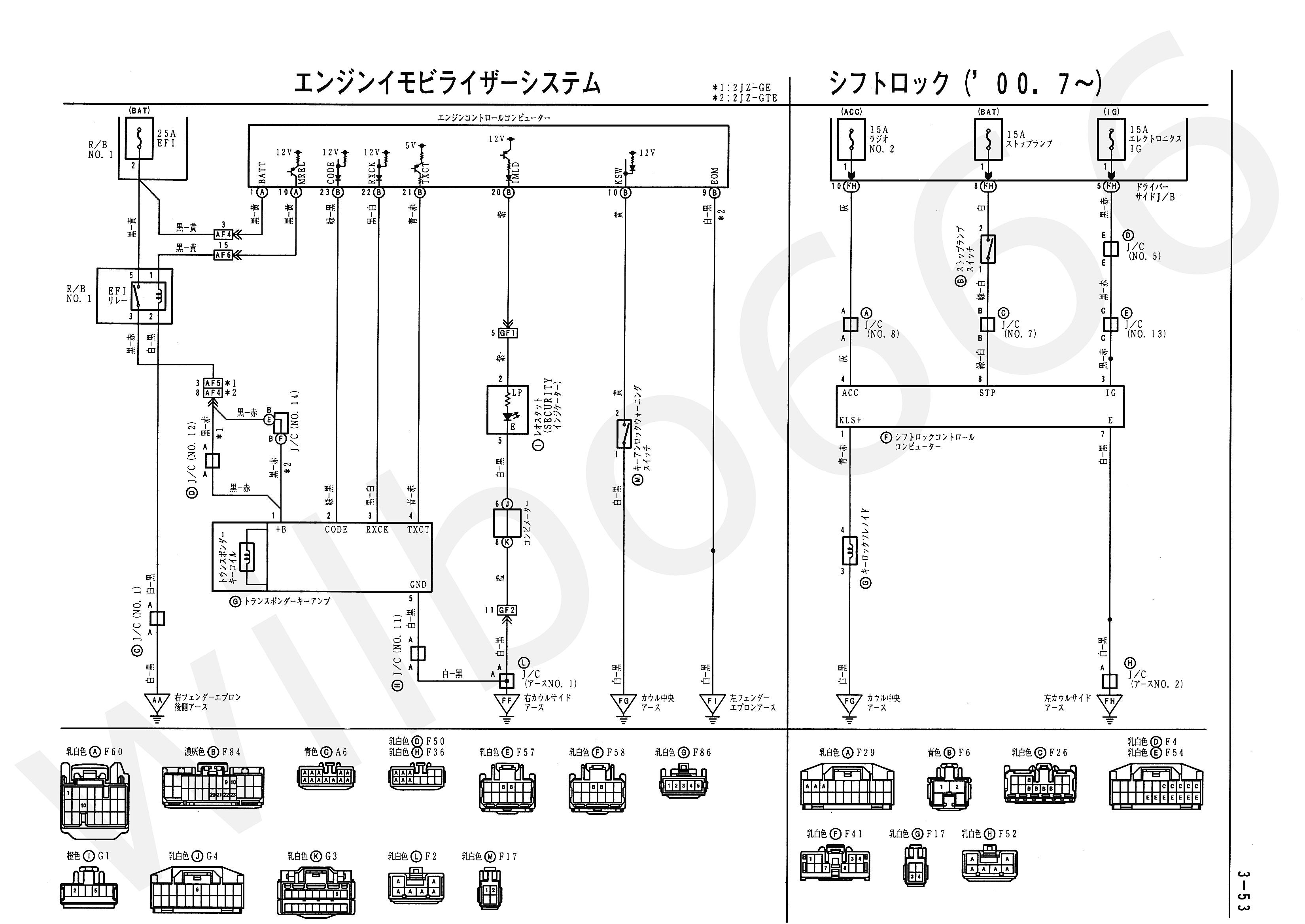 wiring diagram 5s1f wiring diagram used wiring diagram 5s1f