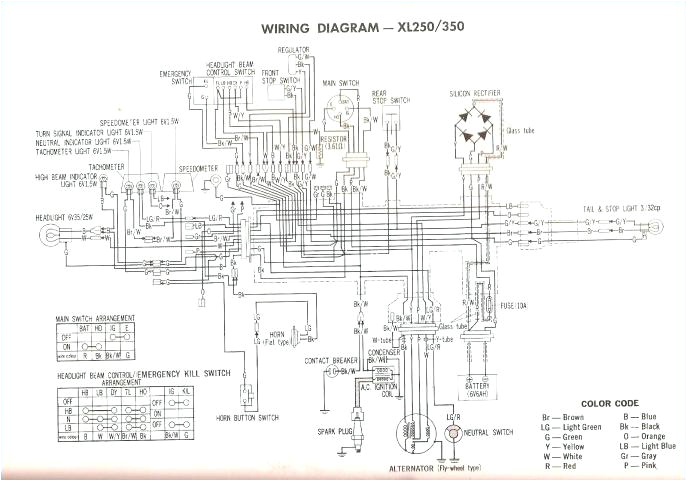schumacher se 4020 awesome battery charger wiring diagram ideas vs 4022 jpg