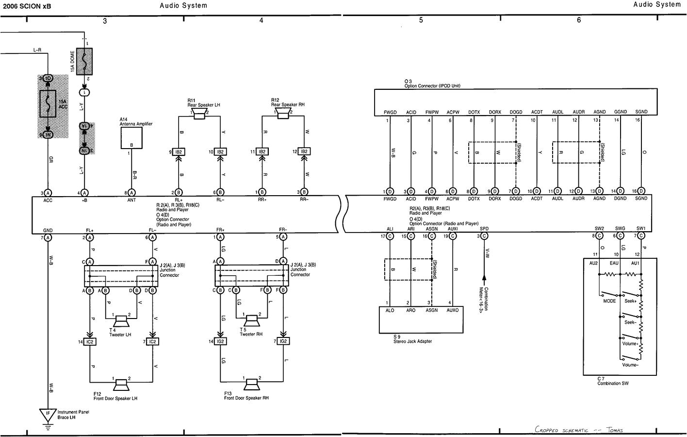 2008 W3500 Wiring Diagram Nissan Qg15 Wiring Diagram Gravely Holden Commodore Jeanjaures37 Fr