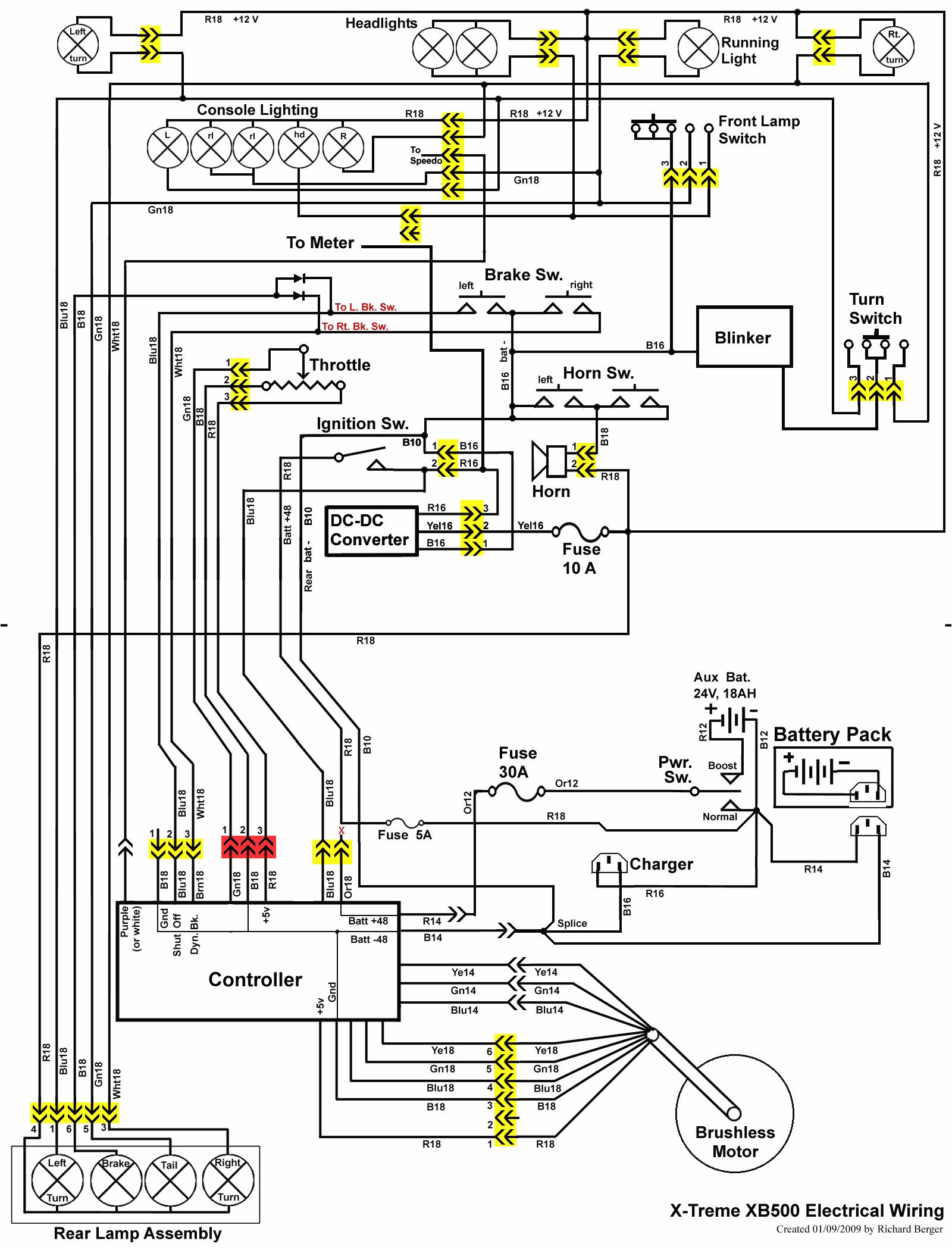 xtreme box wiring diagram wiring diagramxb 600 xtreme wiring diagram wiring diagrams secondxtreme wiring diagram wiring