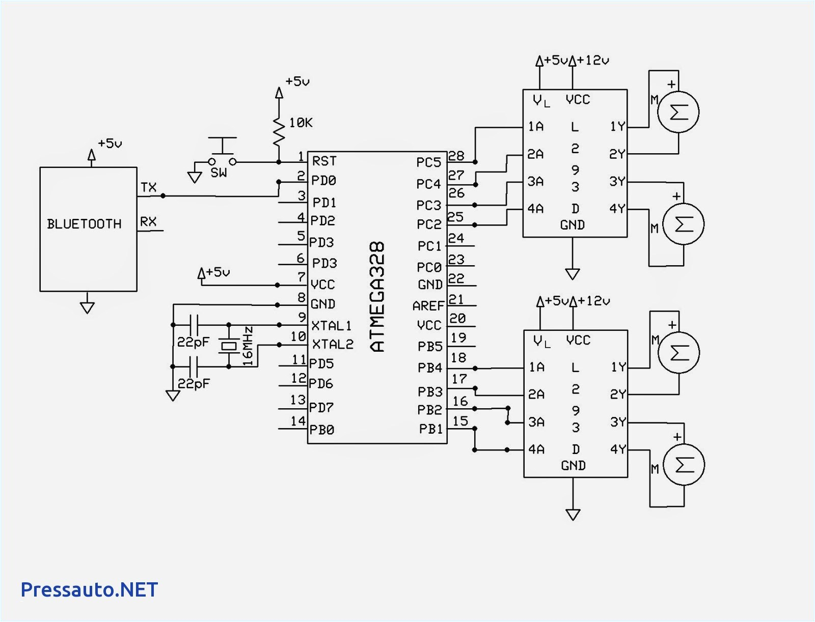 gm stereo wiring harness diagram wiring diagram databasescosche gm radio wiring diagram wiring diagram for