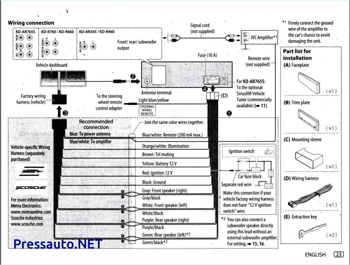 scosche wiring harness gm wiring diagram mega scosche gm 2000 wiring wiring diagram today scosche gm