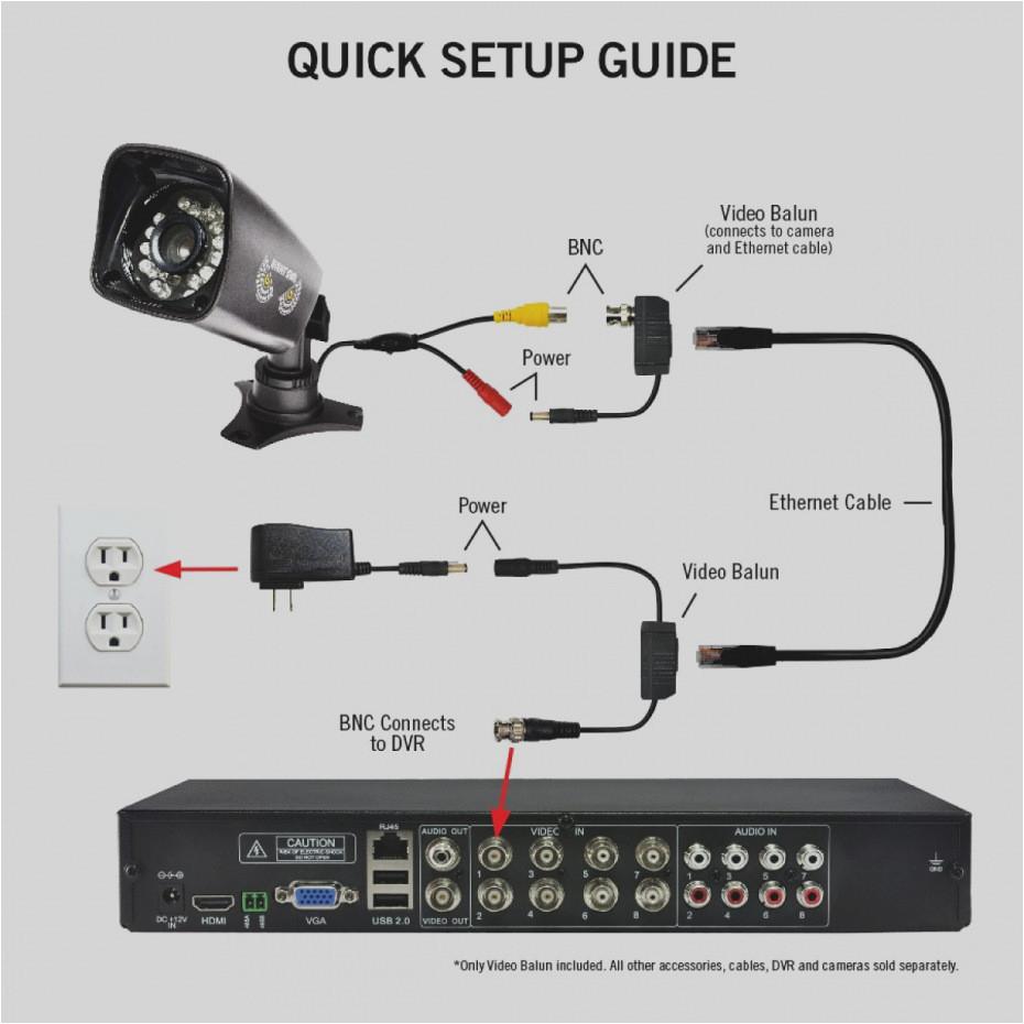 ccd camera wiring diagram wiring diagram blogcamera wiring diagram wiring diagram sort ccd camera wiring diagram