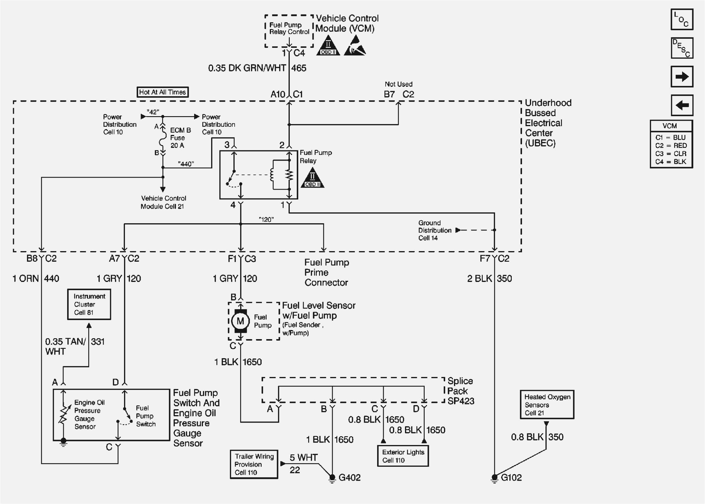 q see wiring diagram wiring diagram center q see security camera wiring diagram for