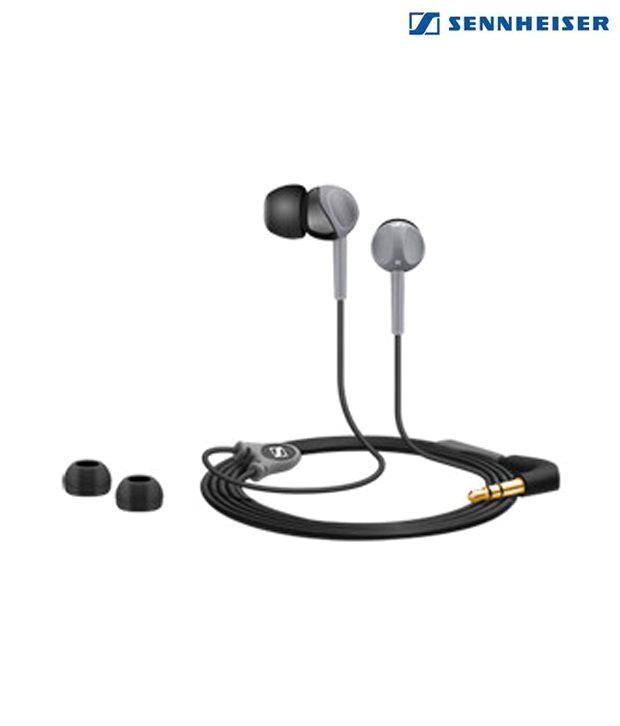 sennheiser cx 180 strret ii in ear wired earphones without mic handsfree buy sennheiser cx 180 strret ii in ear wired earphones without mic handsfree