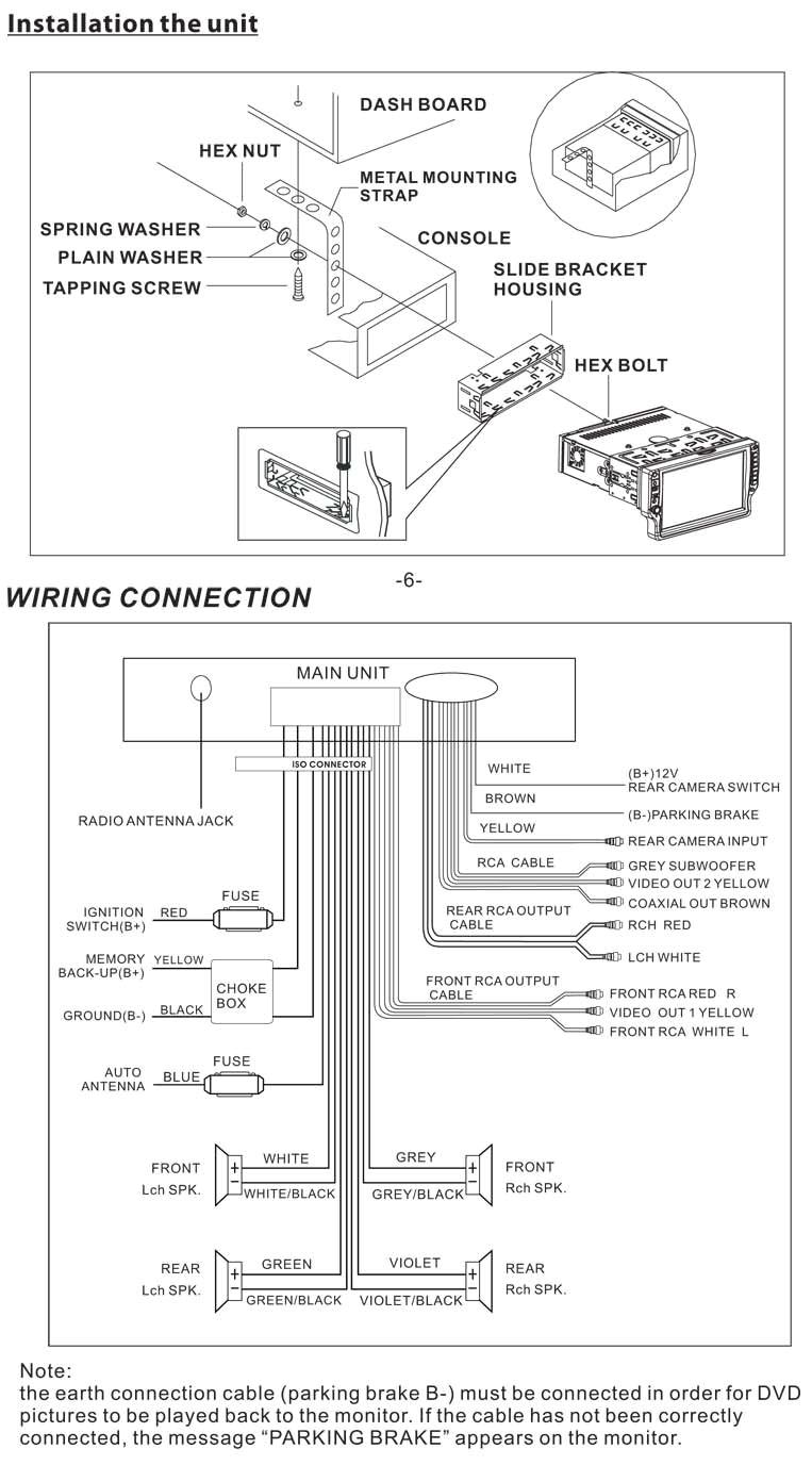 pldn73i wiring diagram for wiring diagram megapyle pldn73i wiring diagram wiring diagram local pldn73i wiring diagram