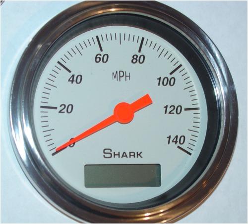 gauge shark speedo jpg 60222 bytes