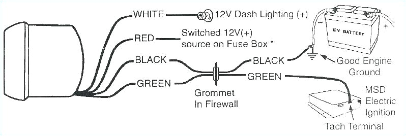 mallory tach wiring diagram wiring diagram show mallory tach wiring diagram