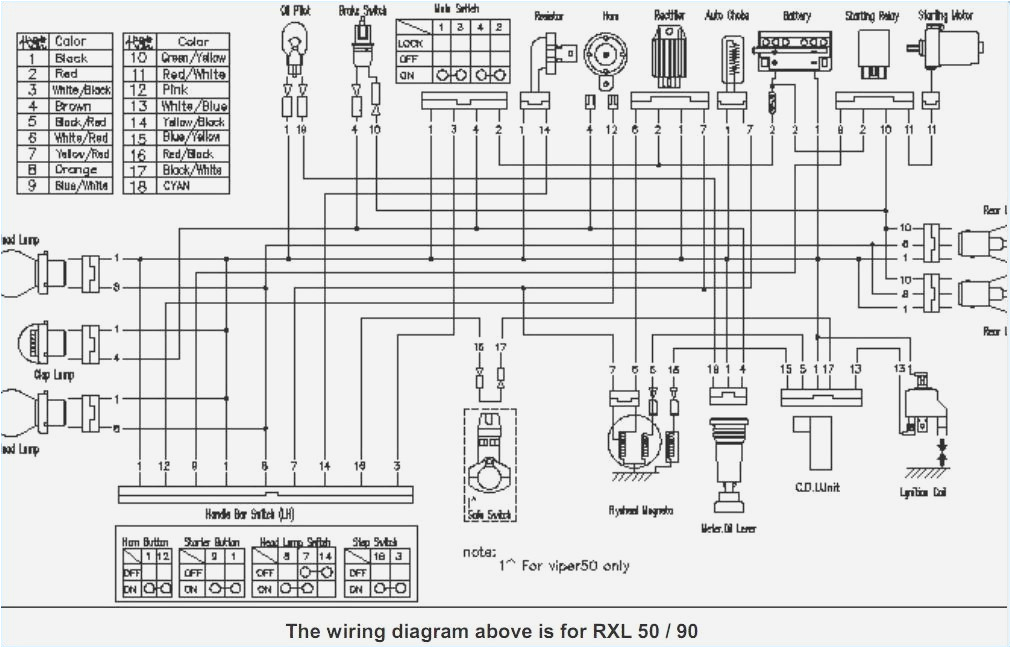shoprider cadiz wiring diagram lovely eton beamer wiring diagram library wiring diagrams