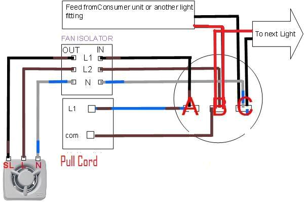 cord switch diagram wiring diagram schematicscord switch diagram wiring diagram experts cord switch diagram