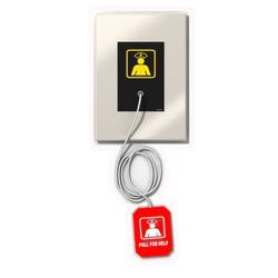 norris bathroom pull cord unit