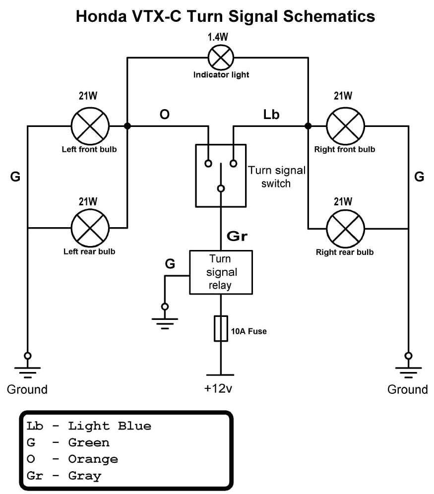 led marker turn signal flasher wiring diagram wiring diagram used 12v flasher wiring diagram