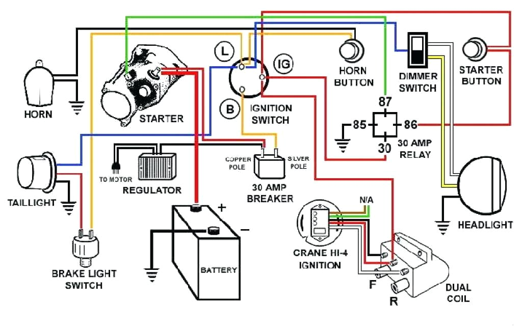 auto electrical wiring diagrams wiring diagram compilation automotive electrical wiring diagram pdf basic auto electrical wiring diagram pdf