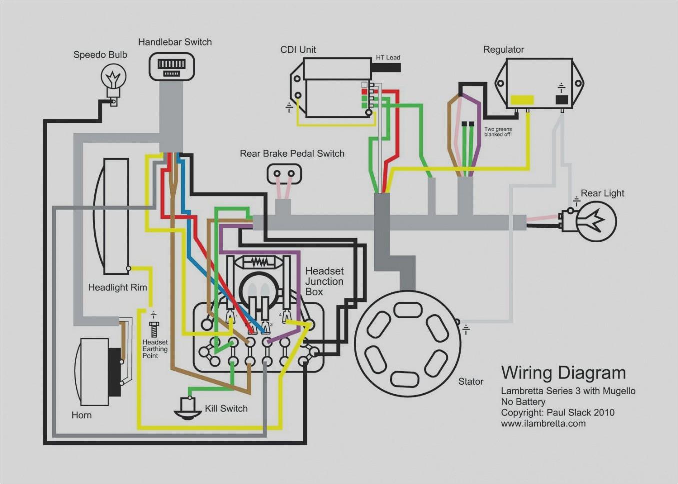 cr80 wiring diagram wiring diagram toolbox cr80 wiring diagram