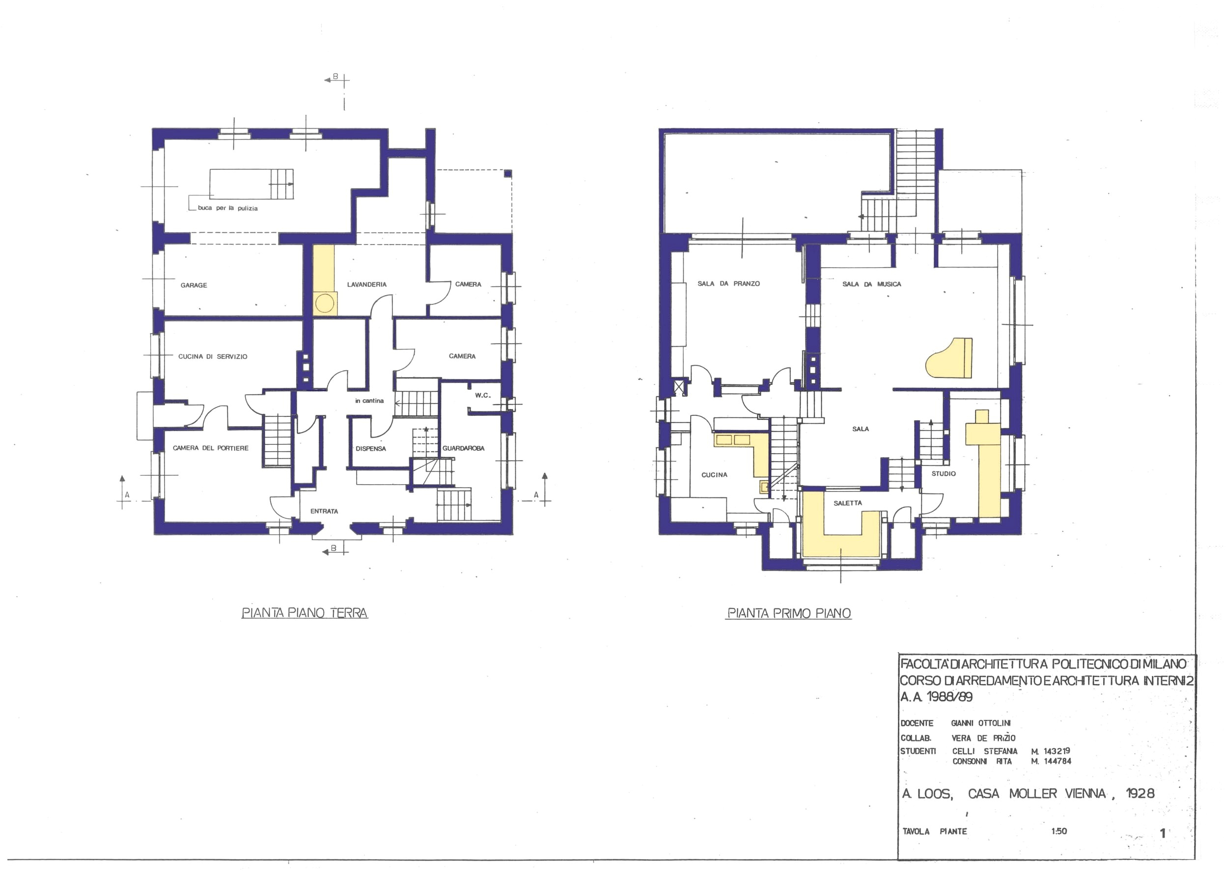awesome free floor plans unique design plan 0d house and floor plan