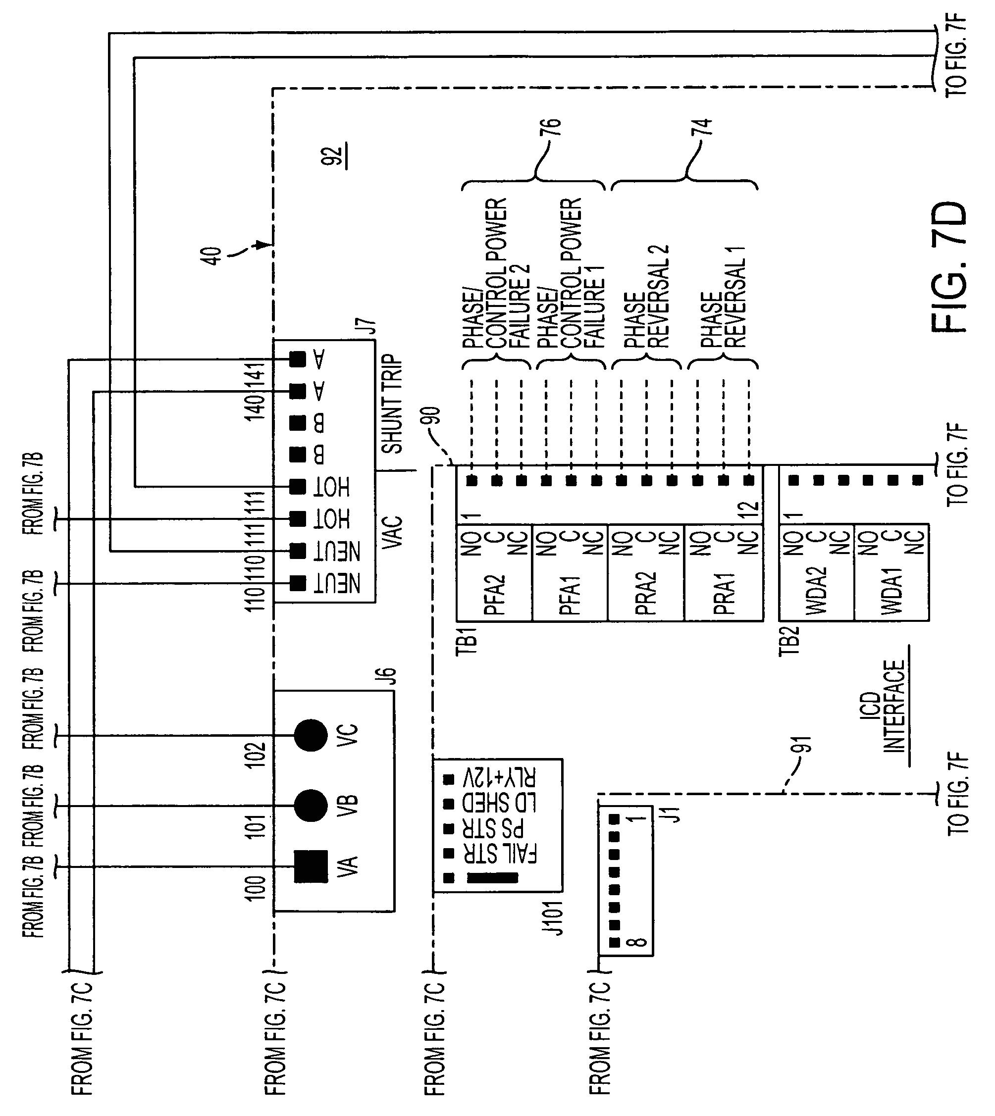 simplex 2190 9161 wiring diagram awesome control zam omega diagrams