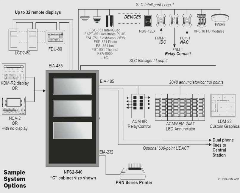 simplex wiring diagram wiring diagram gosimplex wiring diagram wiring diagram datasource simplex clock wiring diagram simplex