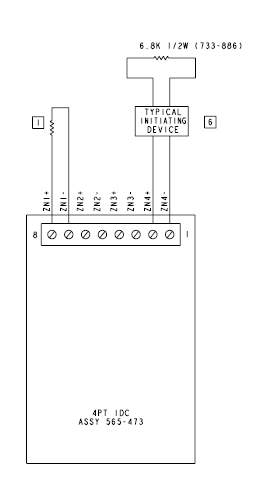 simplex 2098 9201 help the fire panel forumsfield wiring drawings the 2098 9201 could be installed