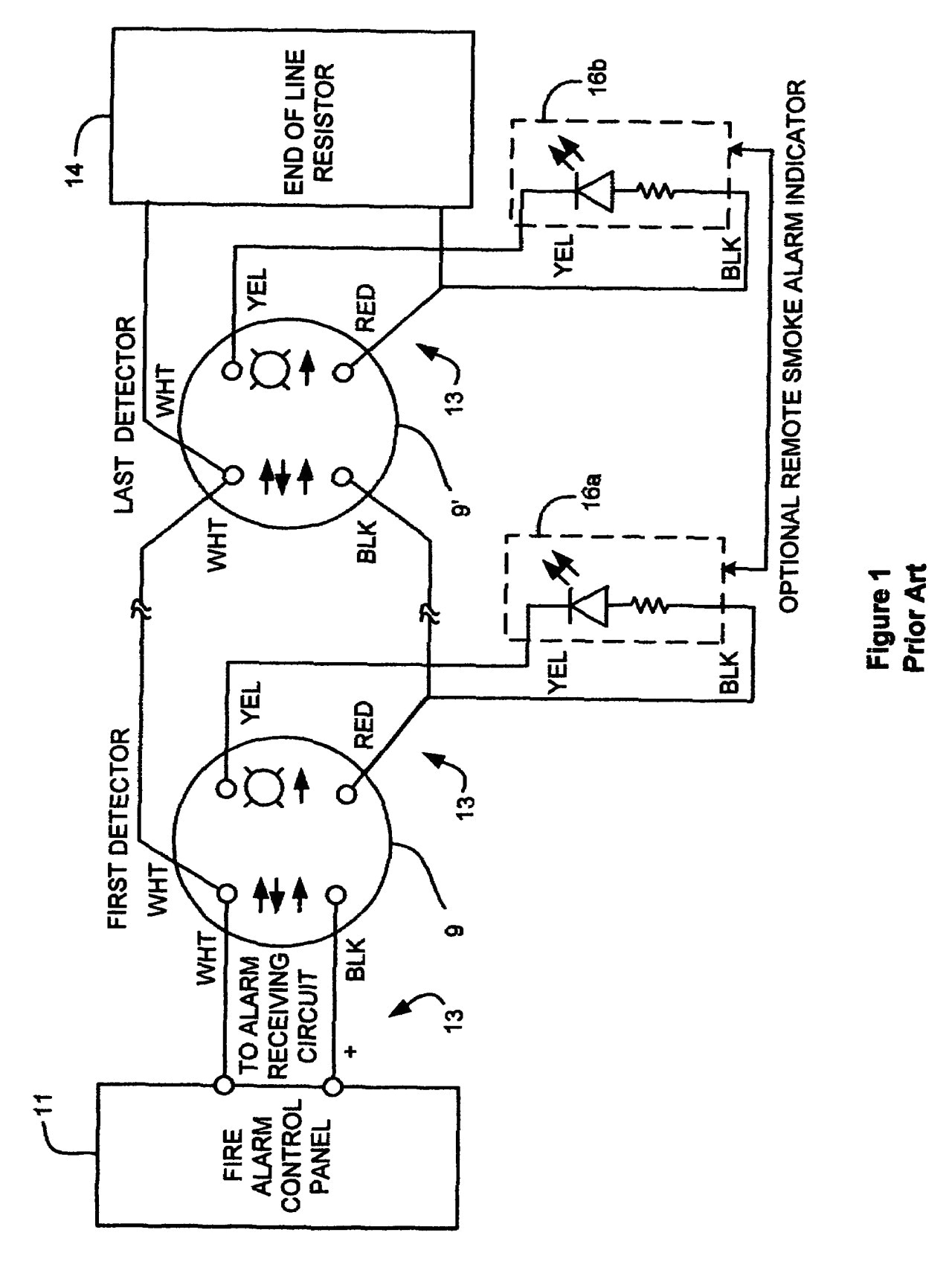 smoke detector wiring diagram beautiful smoke detector wiring diagram luxury pretty simplex smoke detector of smoke detector wiring diagram within wiring diagram for smoke detectors jpg