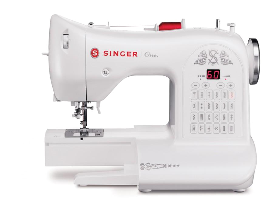 onea sewing machine
