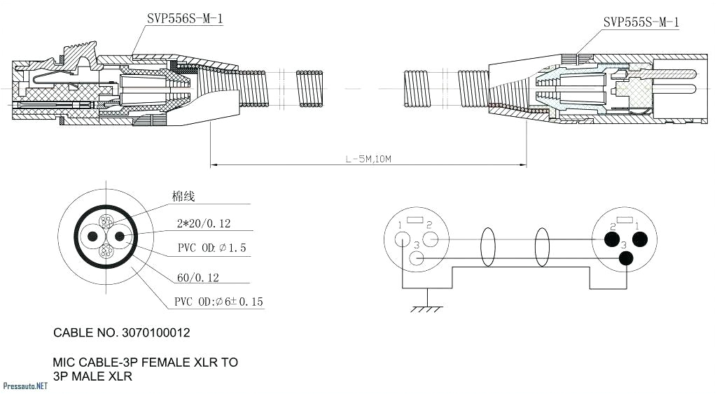 two speed three phase motor wiring diagram 2 speed connectiontwo speed three phase motor wiring diagram