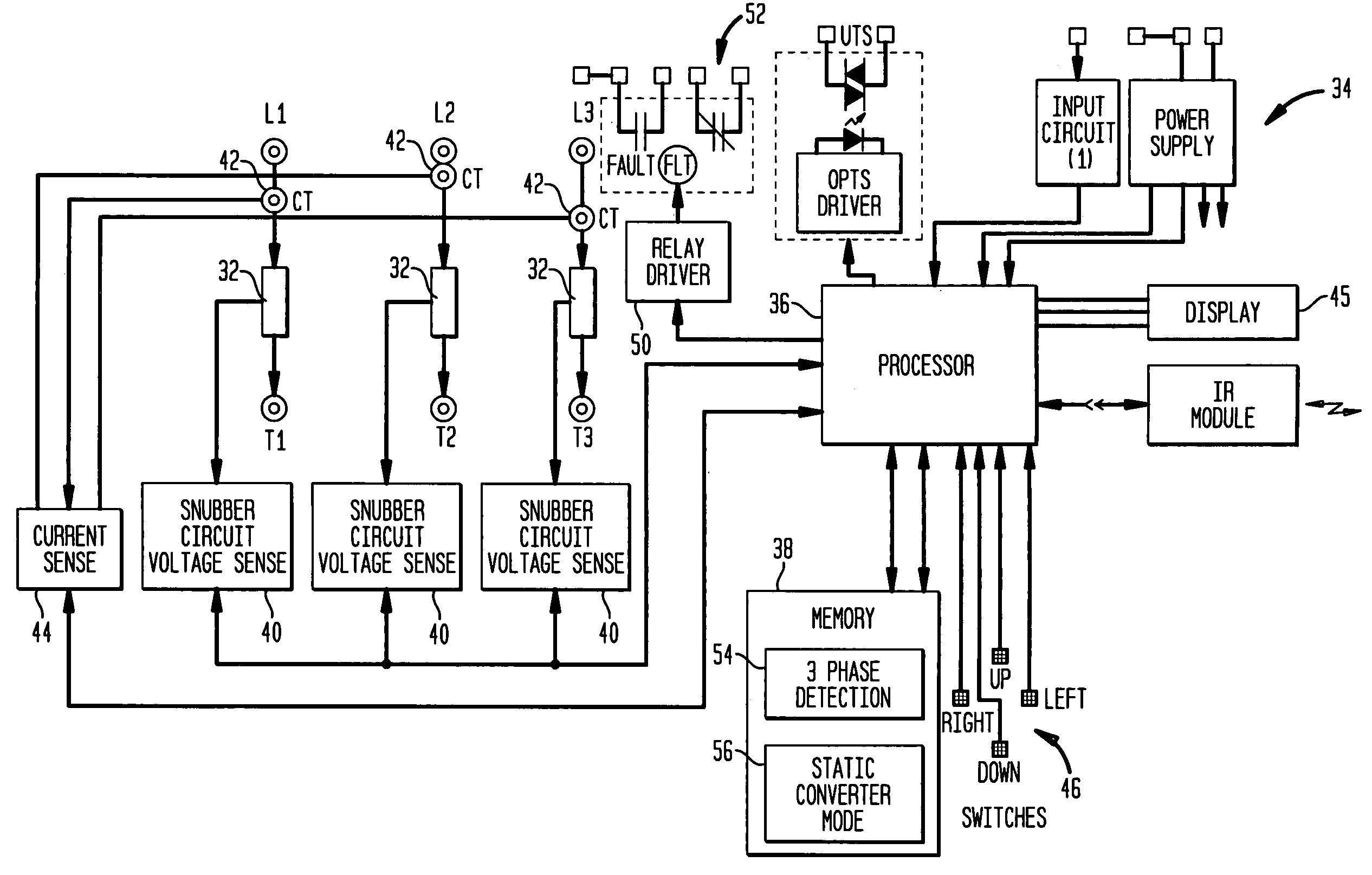 Single Phase Ac Motor Wiring Diagram 208 Single Phase Wiring Diagram Wiring Diagram Database