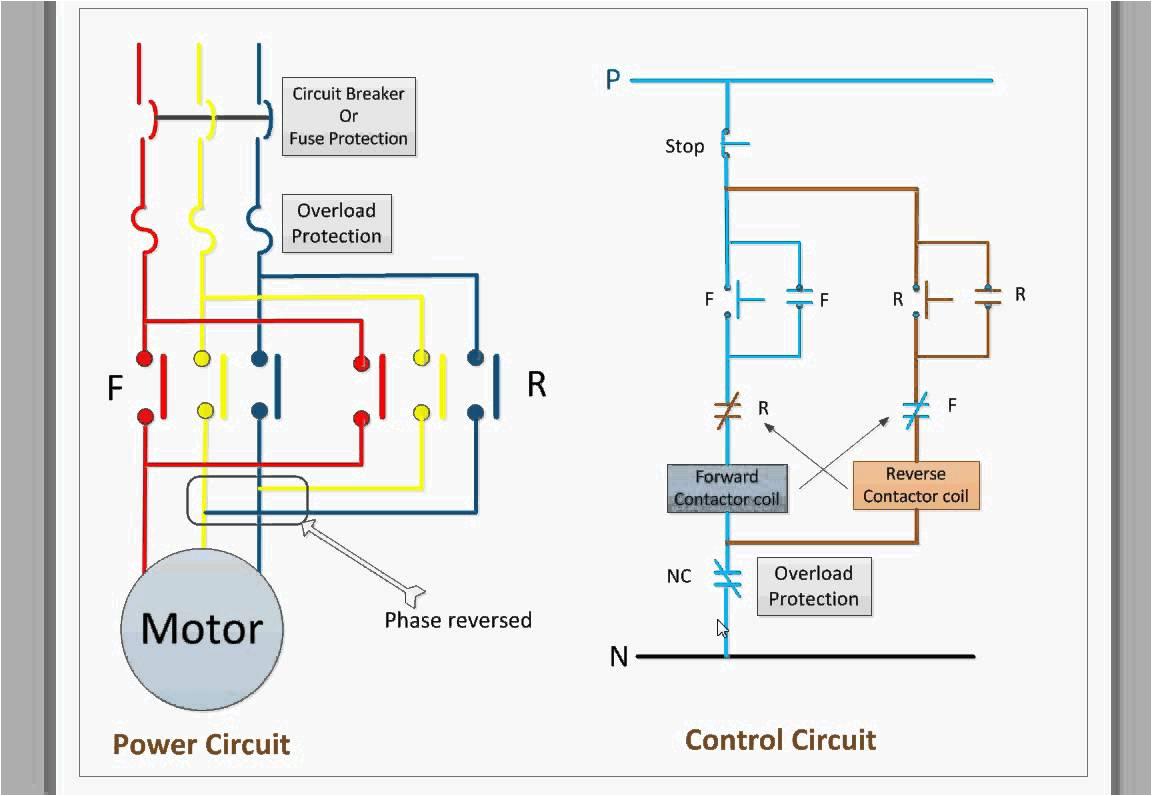 single phase motor wiring diagram forward reverse lovely with single phase motor with capacitor forward and