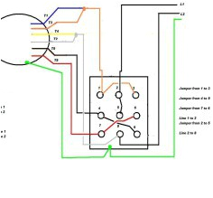 great vw polo wiring diagram vw fox wiring diagram with simplegreat 4 wire single phase motor