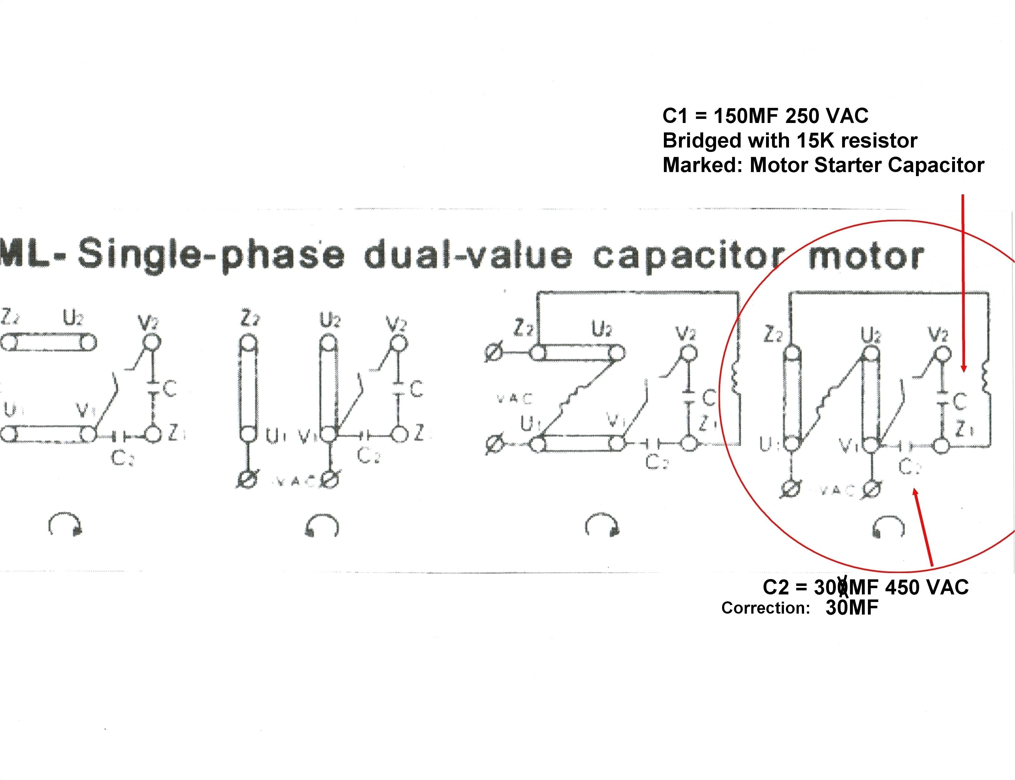 220 to 110 wiring manual e book electric motor wiring diagram 220 to 110 beautiful sample