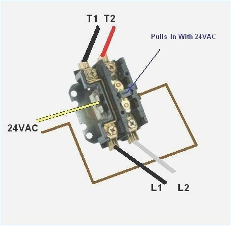rheem ac contactor wiring wiring diagram new ac contactor wiring wiring diagram general ac contactor diagram