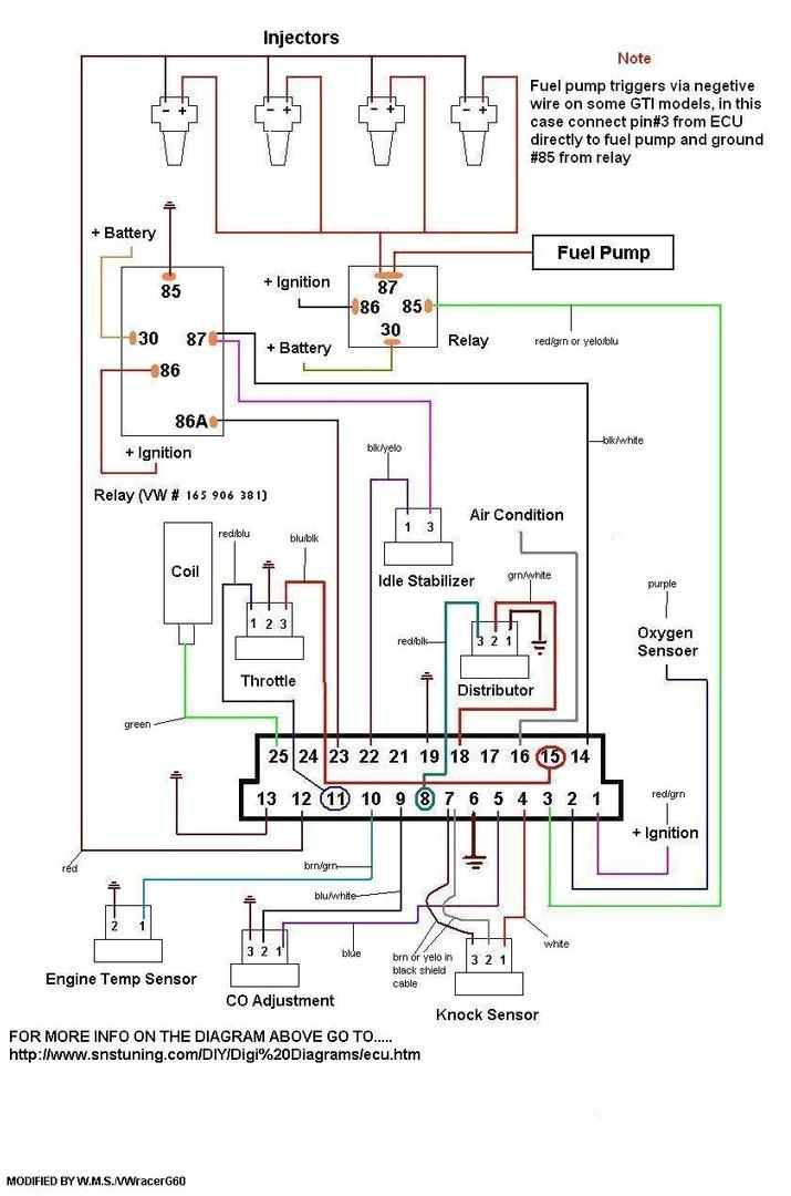 skoda fabia alternator wiring diagram schematic diagramskoda wiring diagram free manual e books toyota alternator diagram