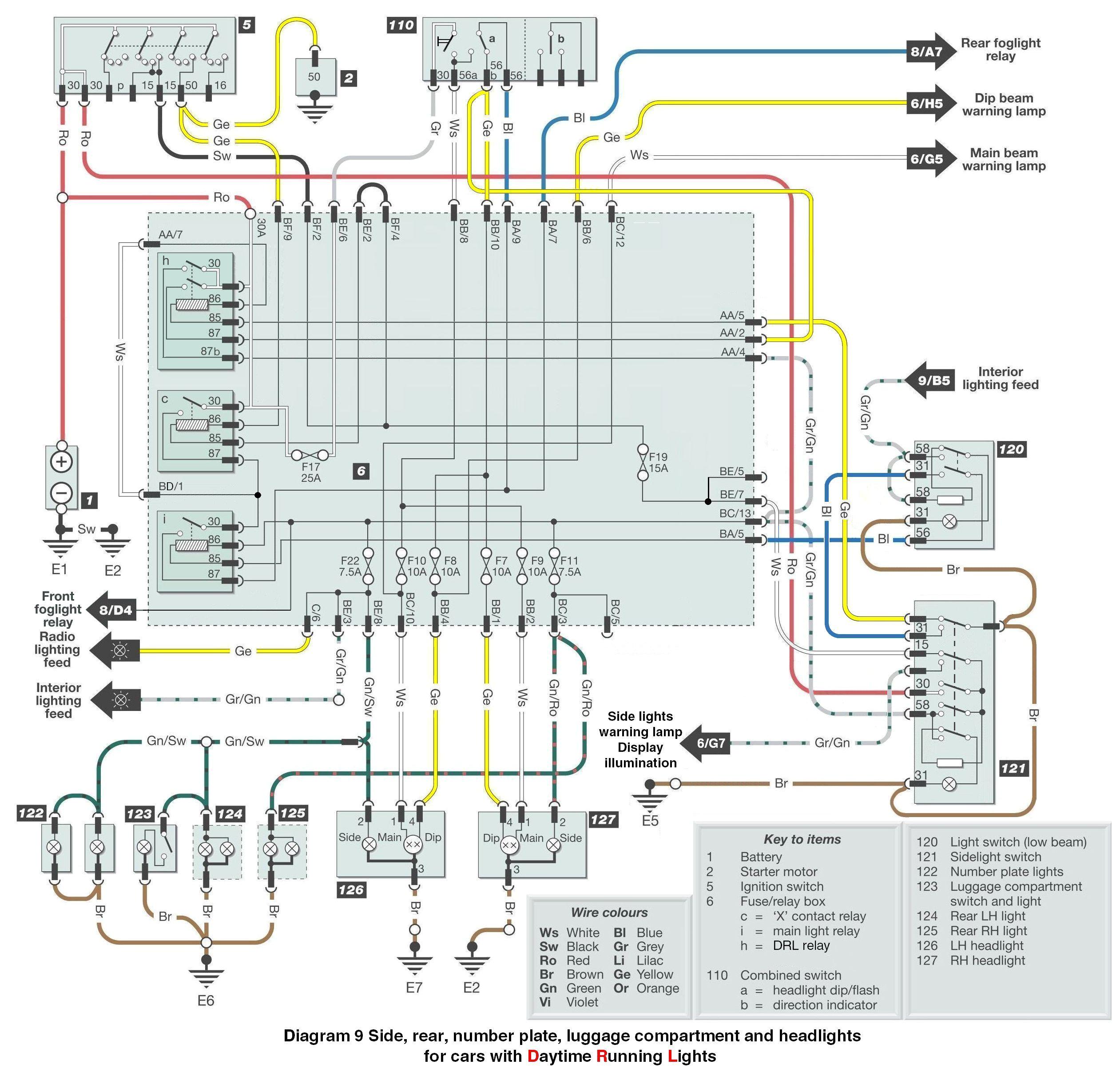 skoda ac wiring diagram wiring diagram name skoda kes diagram