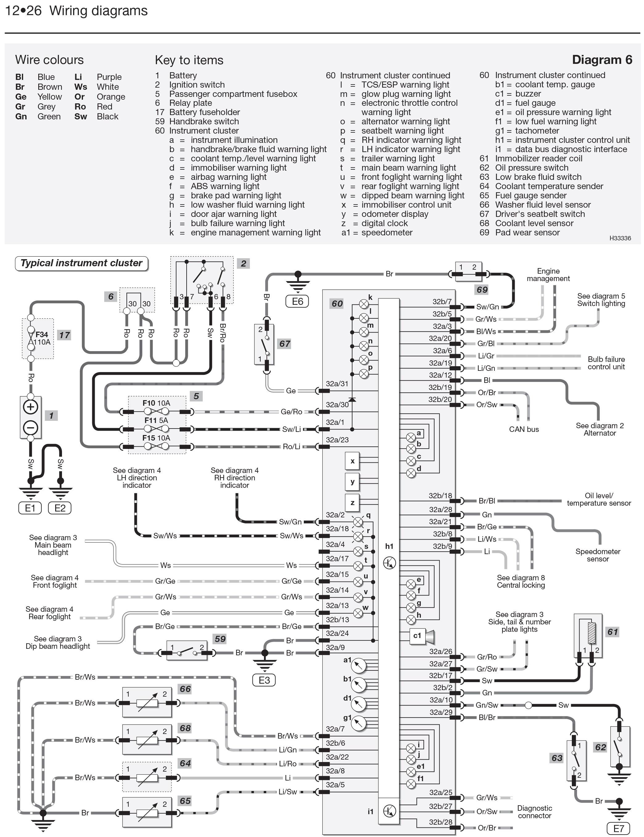 skoda ac wiring diagram wiring diagram name skoda ac wiring diagram wiring diagram skoda octavia ac