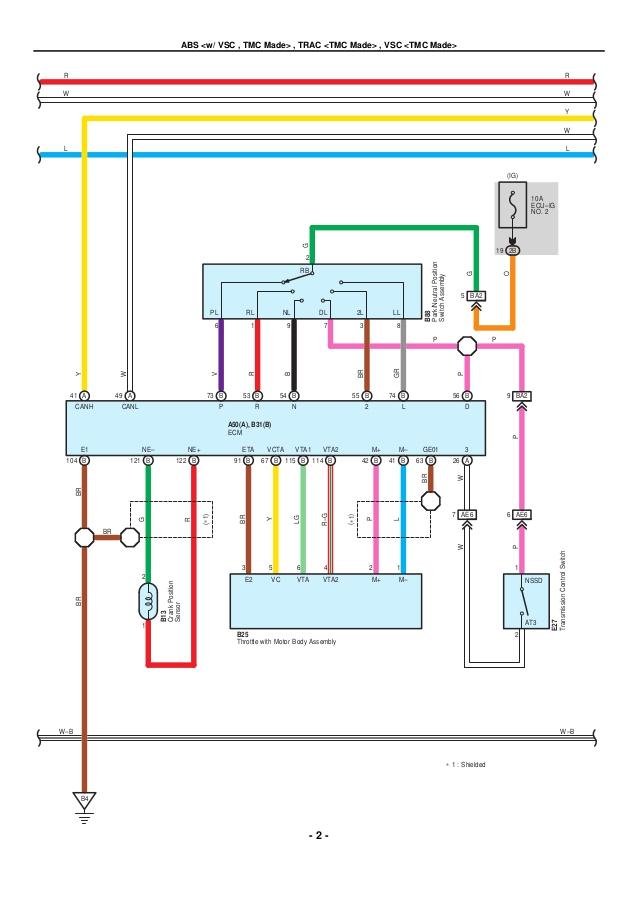 2009 2010 toyota corolla electrical wiring diagrams 10 638 jpg