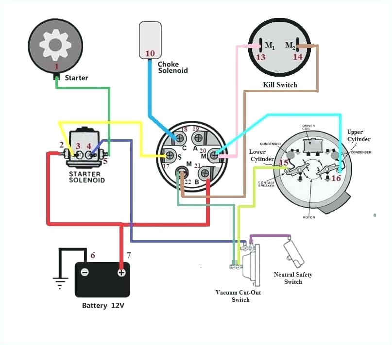 key switch engine wiring diagram wiring diagram article neutral safety switch ignition switch wire to the smaller post