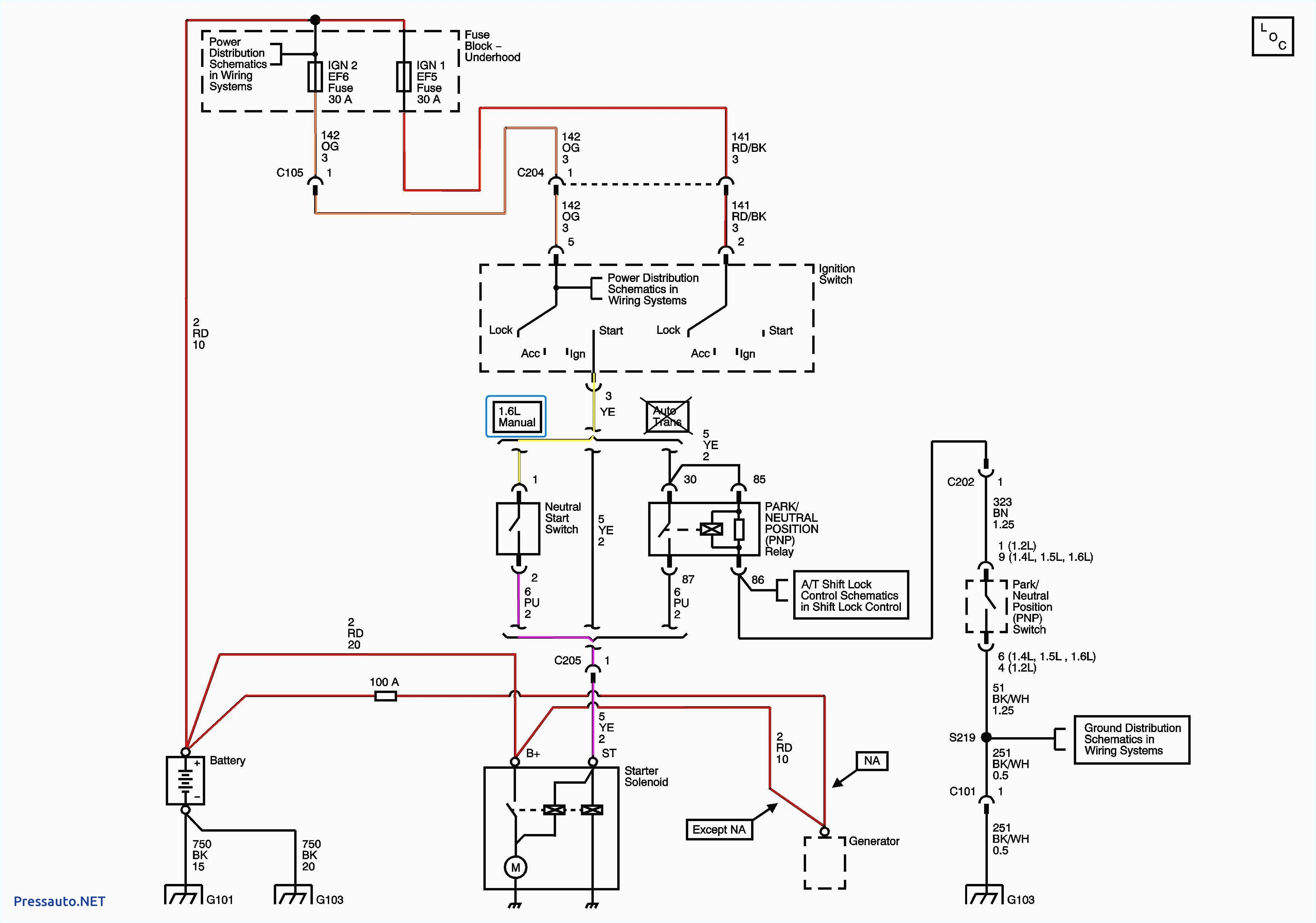 smartcom relay wiring diagram beautiful diagram relay wiring switch ccg900g trusted schematic diagrams